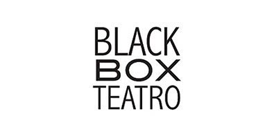 clientes-magia-black-box