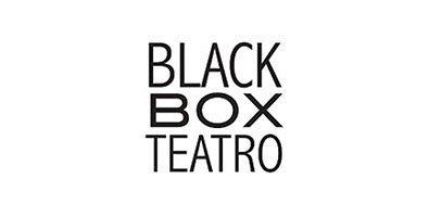 clientes-magia-black-box