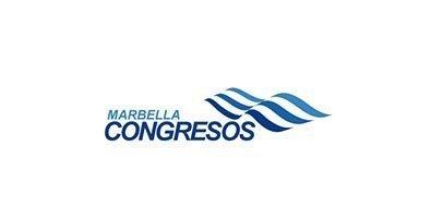 clientes-magia-marbella