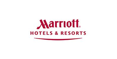 clientes-magia-marriot