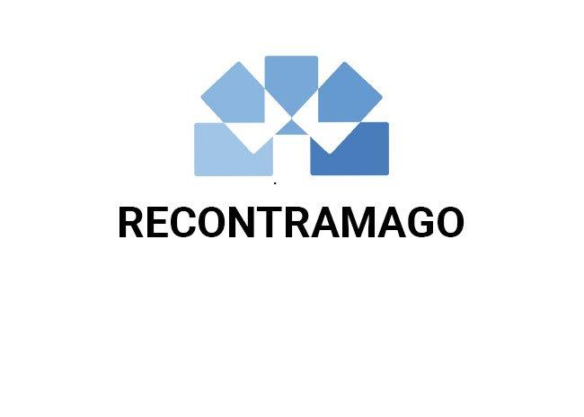 magia logo