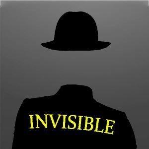 Baraja Invisible recontramago