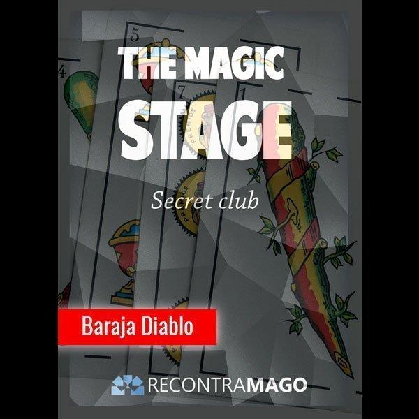 Trucos De Magia Con Cartas Los 7 Mejores Trucos De Magia Faciles