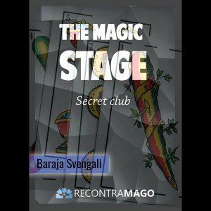 Trucos de magia fáciles de hacer