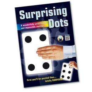 domino mágico