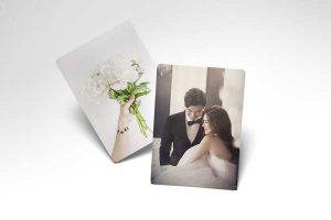 custom-card-recontramago-wedding